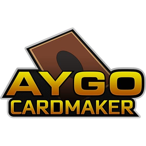 Card Creation Tool For AYGO